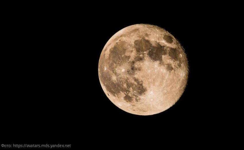 Лунный прогноз красоты и здоровья на 8 сентября