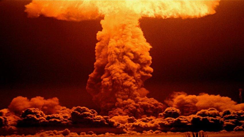 В Третьей мировой войне погибнет треть человечества: известный ученый сделал неутешительное предсказание