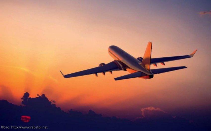 Популярные предубеждения о самолетах, которые заставляют пассажиров отказываться от полетов