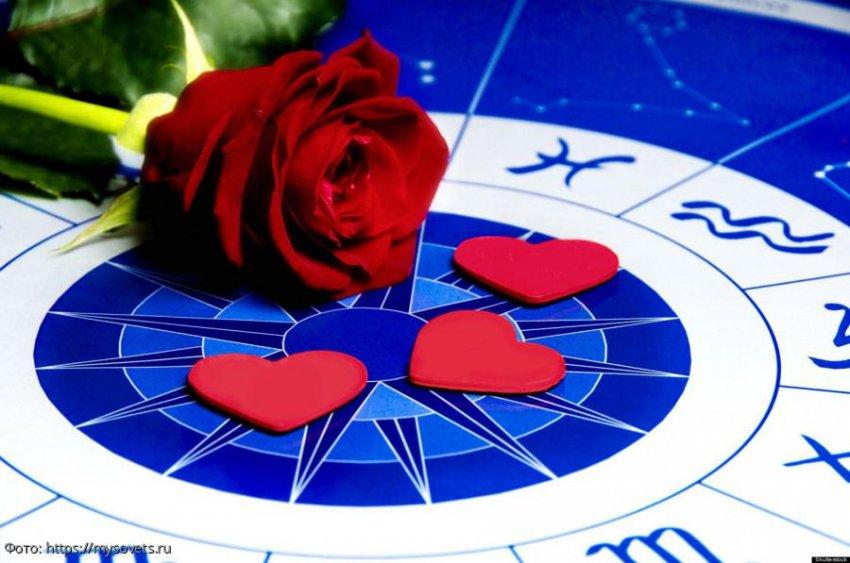 Пять знаков зодиака, к которым этой осенью любовь нечаянно нагрянет