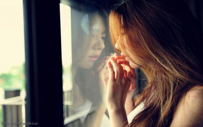 Сломанные судьбы: мать спрятала от дочери письмо её жениха и горько пожалела