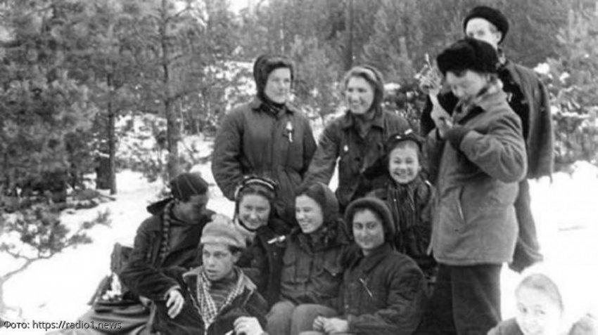 Исследователь Валентин Дегтерев обнаружил новые детали в деле о гибели группы Игоря Дятлова
