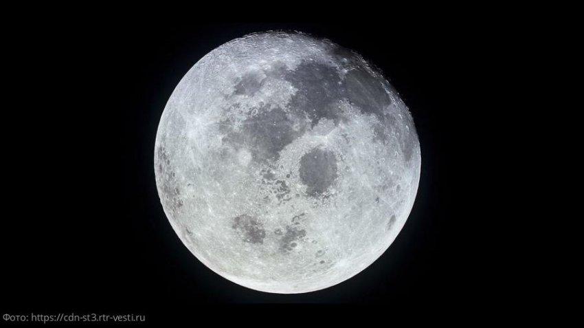 Лунный прогноз красоты и здоровья на 10 сентября