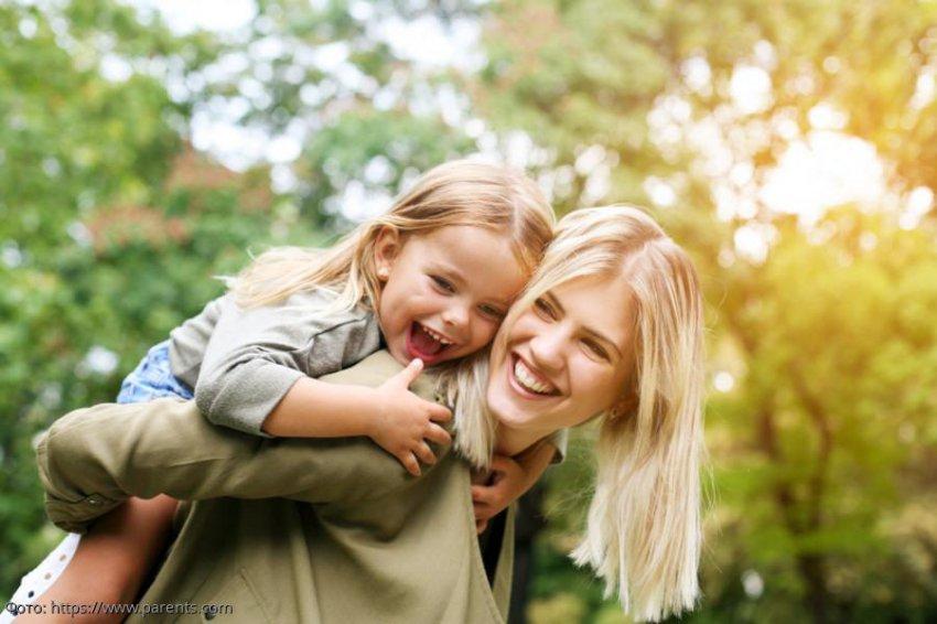 Проблемы, с которыми сталкивается мать-одиночка, и пути к их решению