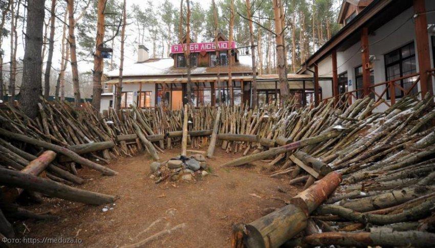 Редакторы шоу «Дом-2» назвали условия попадания рыжего из «Иванушек» в проект