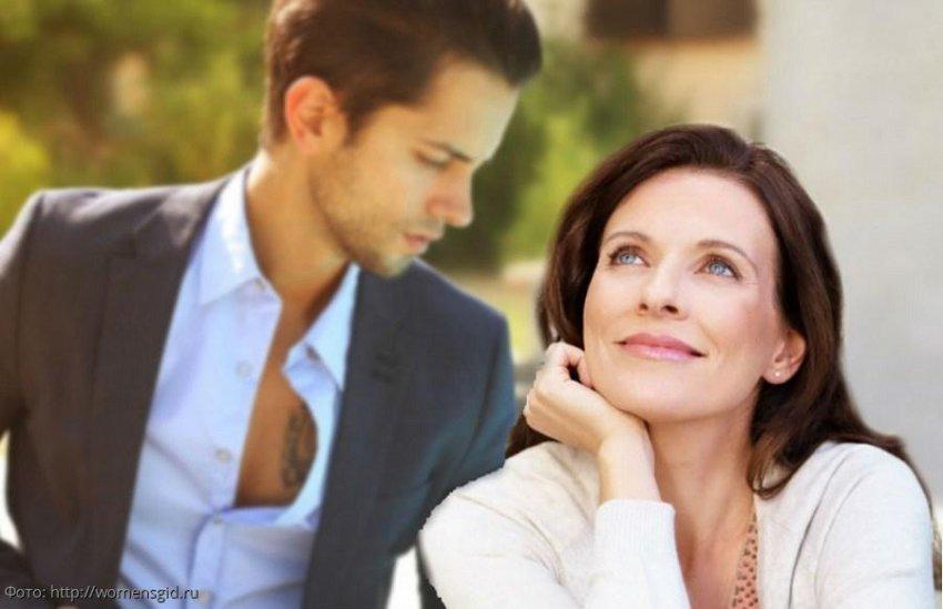 История из жизни: Парень влюбился в замужнюю докторшу и, чтобы быть с ней рядом, женился на её дочери