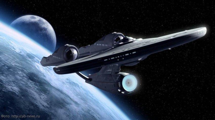 Межзвездное космическое путешествие: насколько человечество готово к покорению дальнего космоса