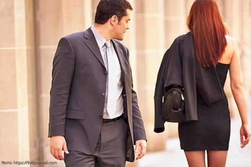 Женщины по знакам зодиака, в которых чаще всего влюбляются мужчины