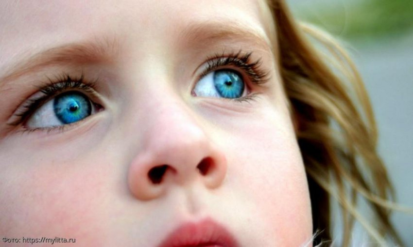 Генетические мутации человека, ставшие обыденностью