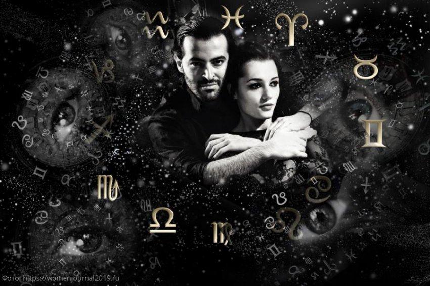 Астролог из Австралии Келли Фокс назвал знаки зодиака, которым судьба предназначила быть вместе до конца своих дней