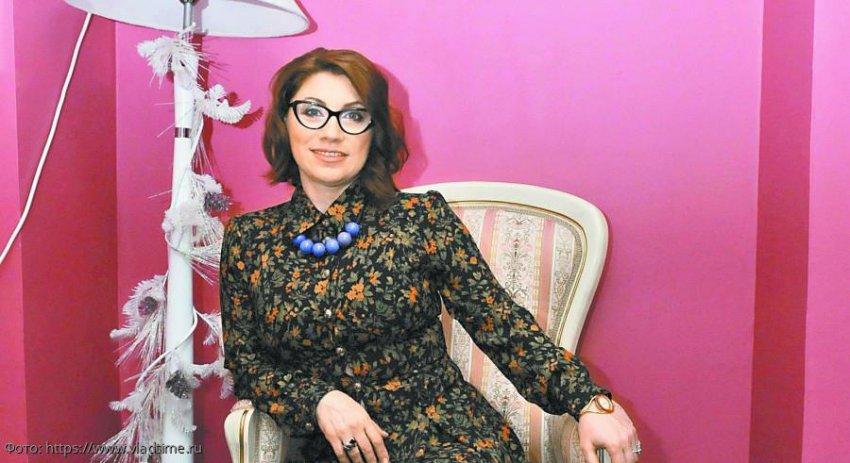 Роза Сябитова назвала Ксению Собчак никудышной женой и матерью