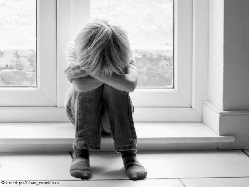 Потому что я некрасивая: от маленькой сироты отказались уже вторые приёмные родители