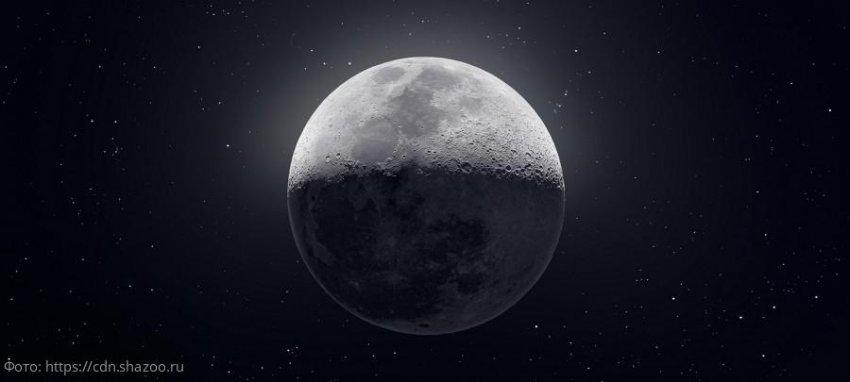 Лунный прогноз красоты и здоровья на 13 сентября