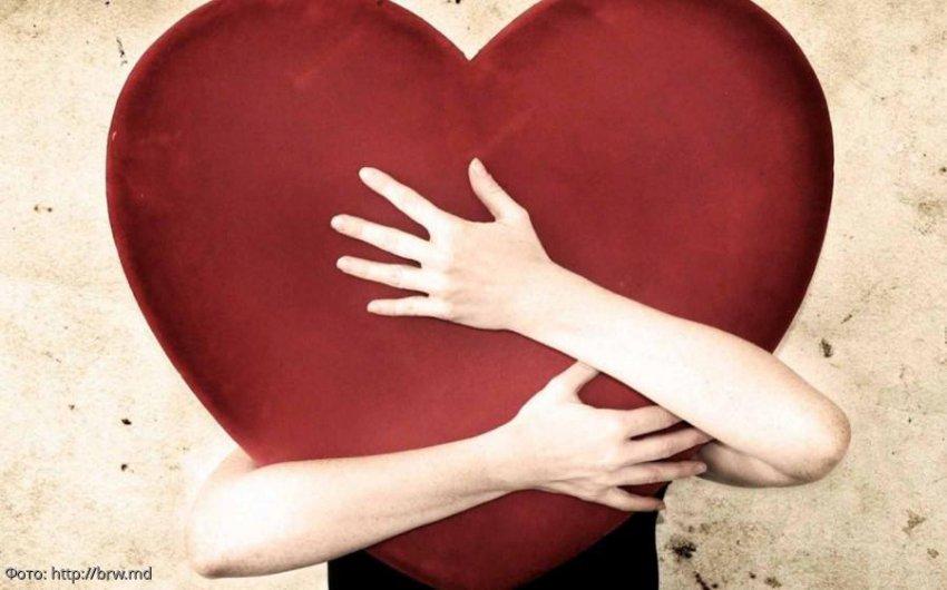 Психолог Светлана Вильнина рассказывает о любви к себе. Часть 1