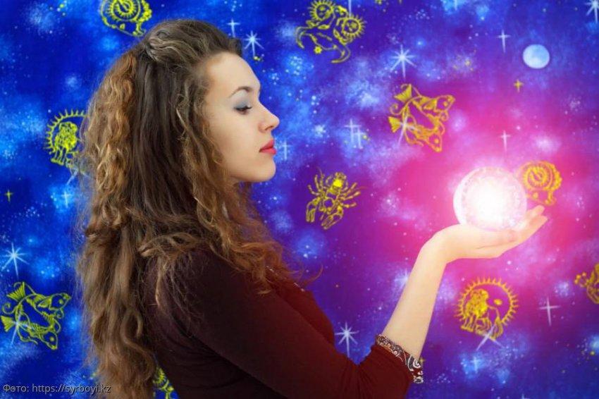 Самые мягкие знаки зодиака, которые страдают из-за собственной доброты