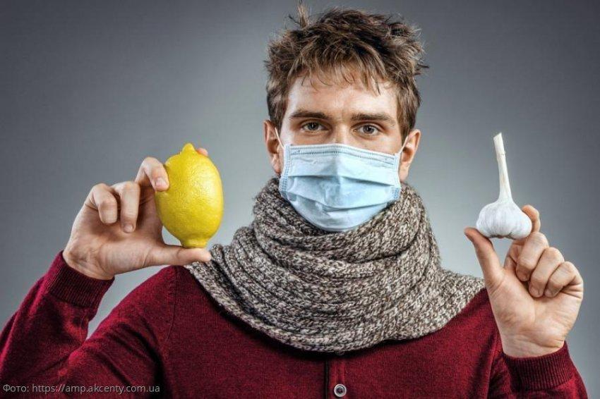 Павел Глоба назвал три знака зодиака, которых осенью ждут проблемы со здоровьем