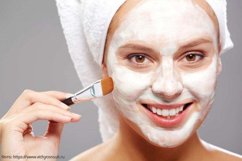 5 простых правил, которые помогут сохранить кожу лица здоровой и красивой