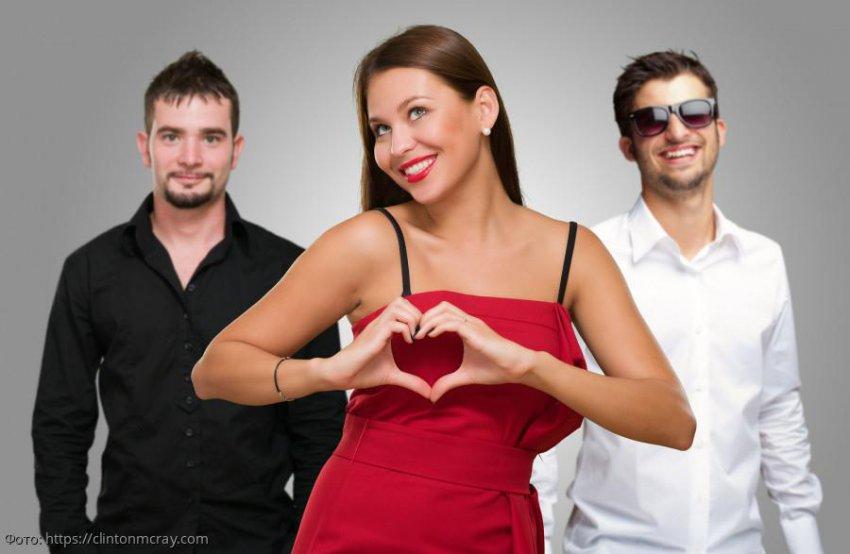 История из жизни: жена изменила мужу с его братом, и сделала злую свекровь счастливой
