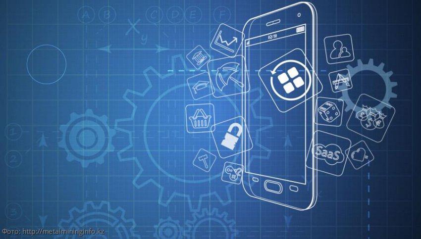 Цифровизация промышленности и индустрия 4.0 – поговорим о трендах на «Технофоруме»
