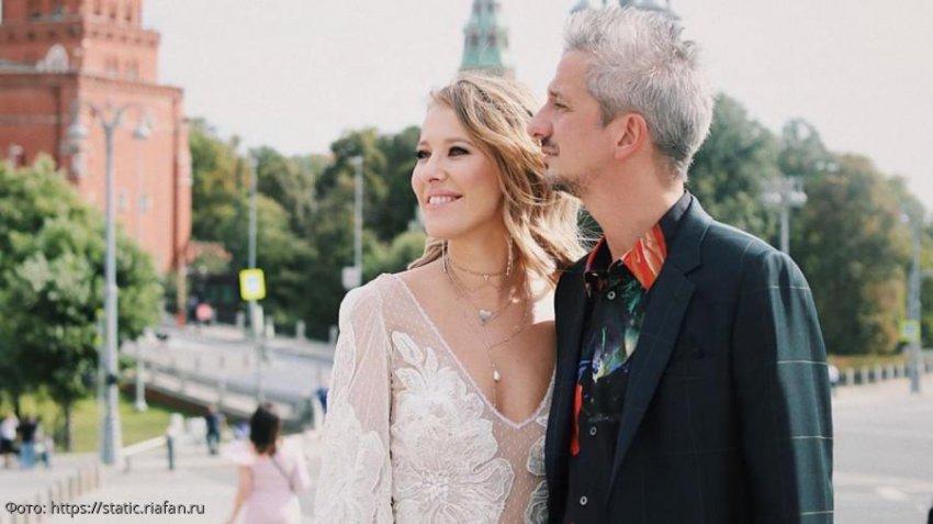 Лена Миро раскритиковала решение взять Ксению Собчак ведущей на Первый канал