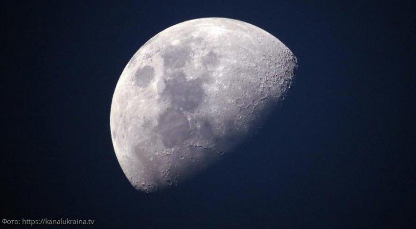 Лунный прогноз красоты и здоровья на 19 сентября