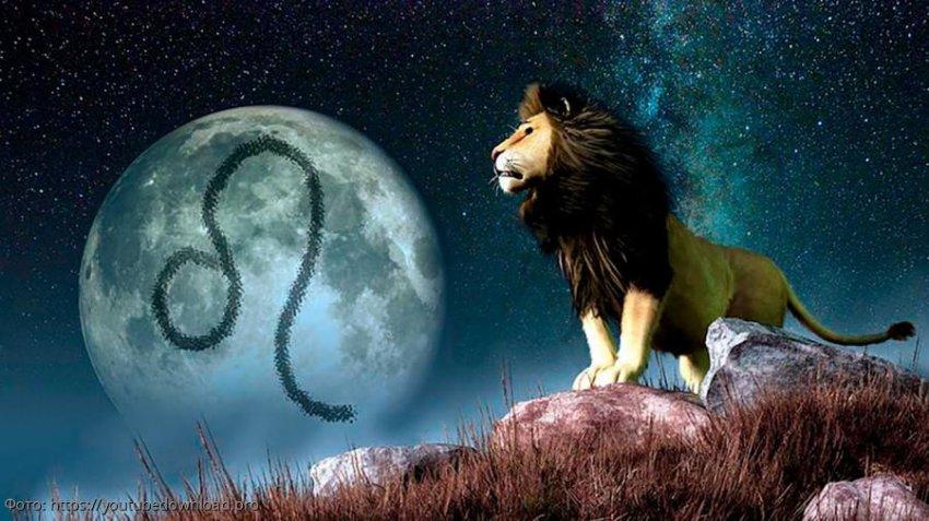 ТОП-3 самых гордых знаков зодиака