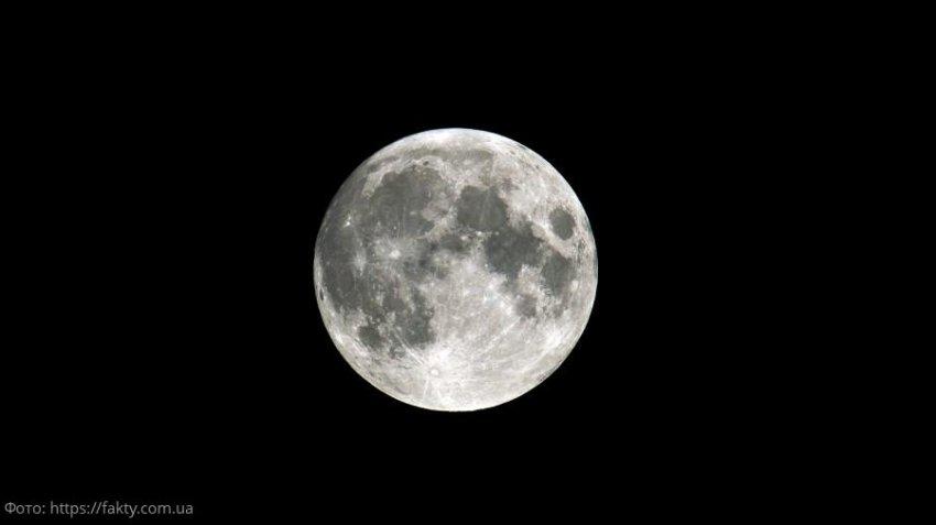 Лунный прогноз красоты и здоровья на 20 сентября