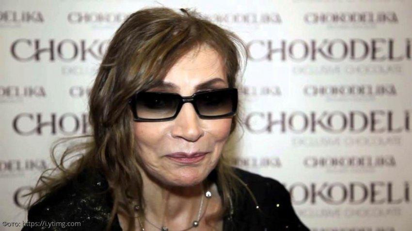 Джуна предсказывала возможное повторение чернобыльской катастрофы