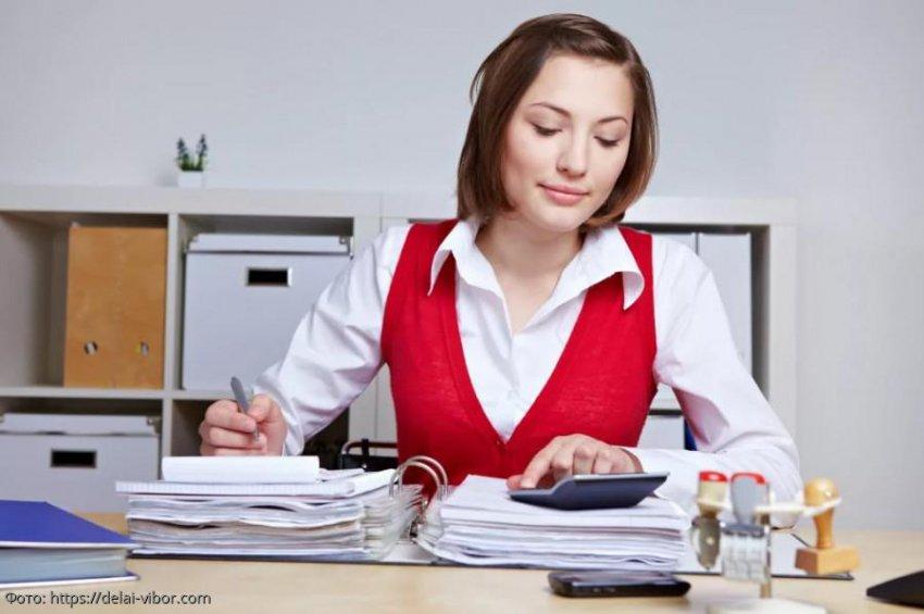 Три профессии, из-за которых мы склонны толстеть