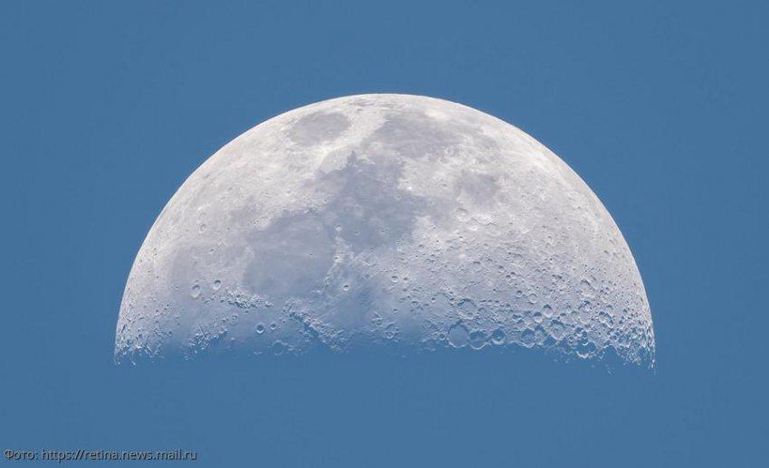 Лунный прогноз красоты и здоровья на 23 сентября
