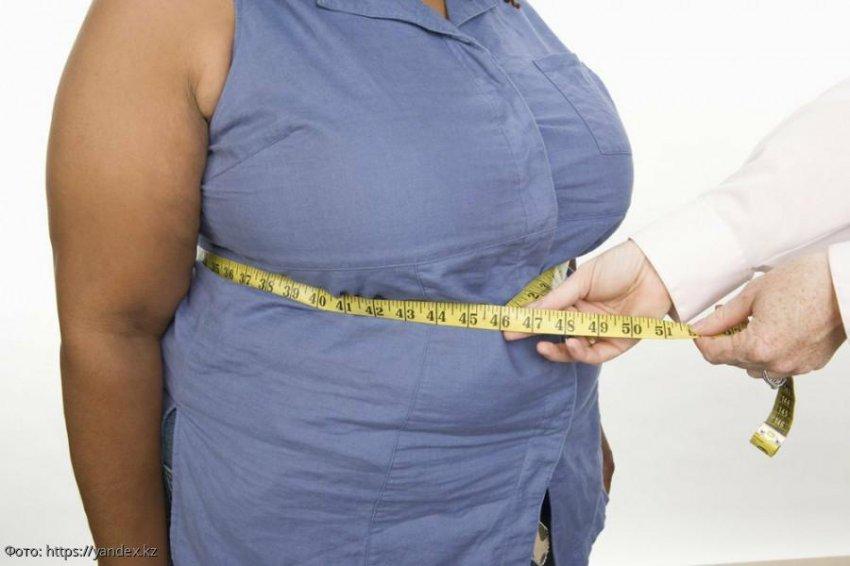 7 правил быстрого и эффективного похудения