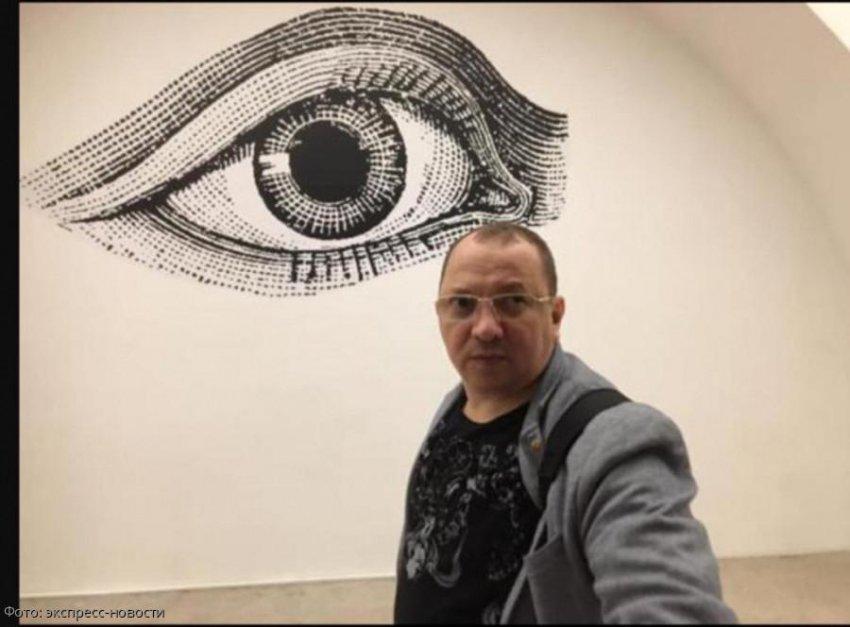 Нумеролог Вячеслав Дениченко: «Сценарий свадьбы Собчак и Богомолова может трансформироваться в реальную жизнь»