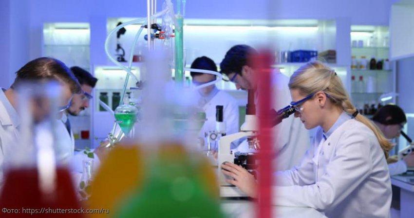 Учёные предсказали новую глобальную эпидемию, жертвами которой станут 80 млн человек