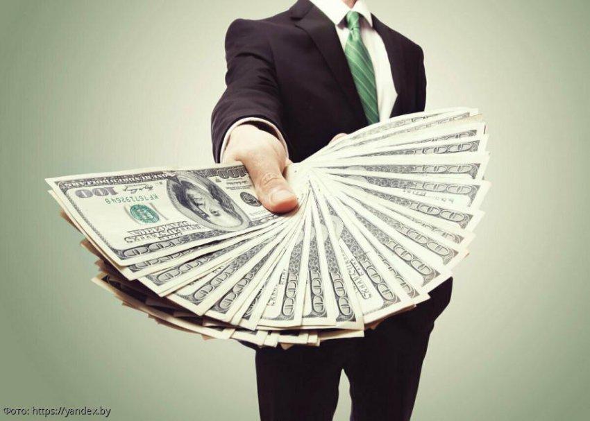 Павел Глоба назвал знаки зодиака, которым октябрь принесет денежные дары