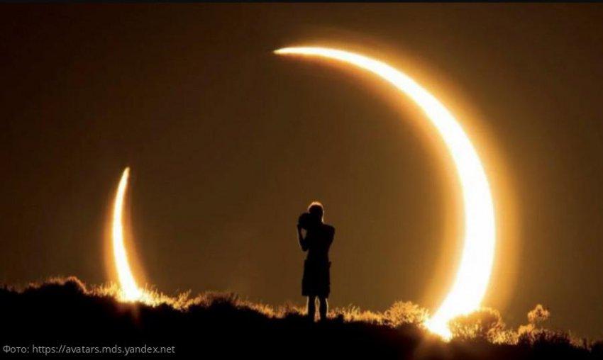 Влияние новолуния 28 сентября на каждый знак зодиака