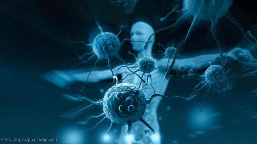 Знаки зодиака с самым сильным иммунитетом к простуде