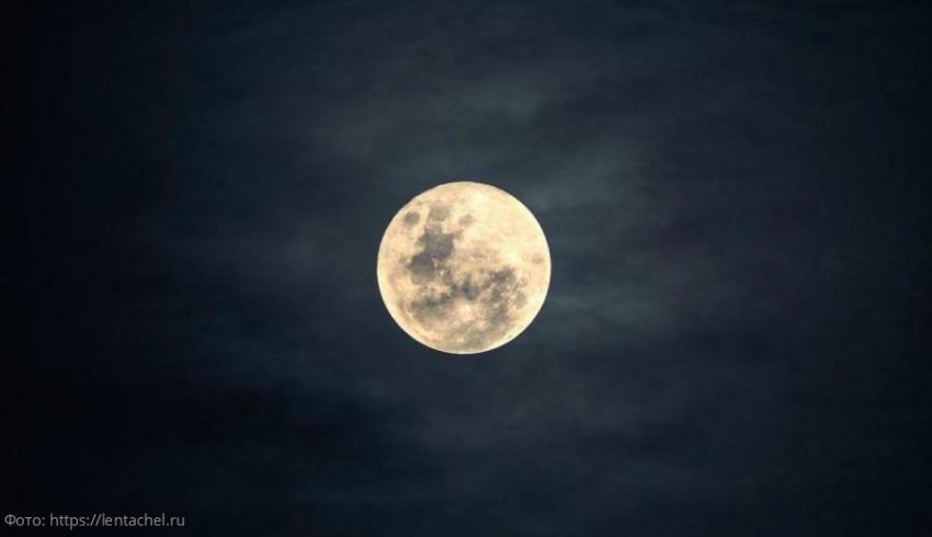 Лунный прогноз красоты и здоровья на 28 сентября