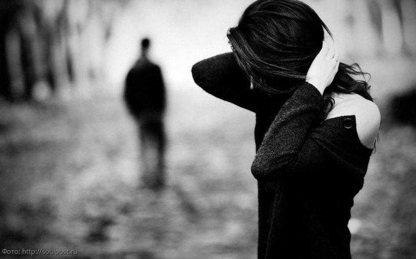 Знаки зодиака, которые рискуют потерять свою любовь в октябре