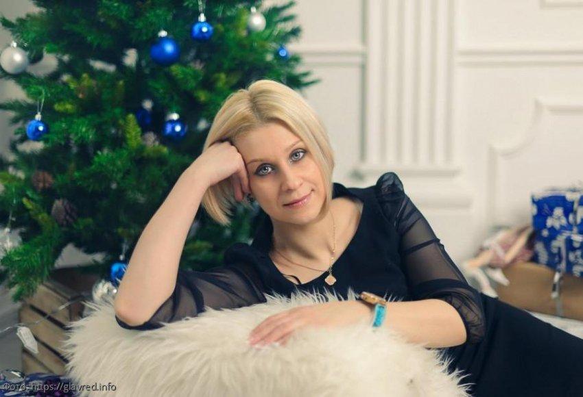 Семья больной раком звезды КВН Евгении Жариковой распродает имущество ради ее спасения