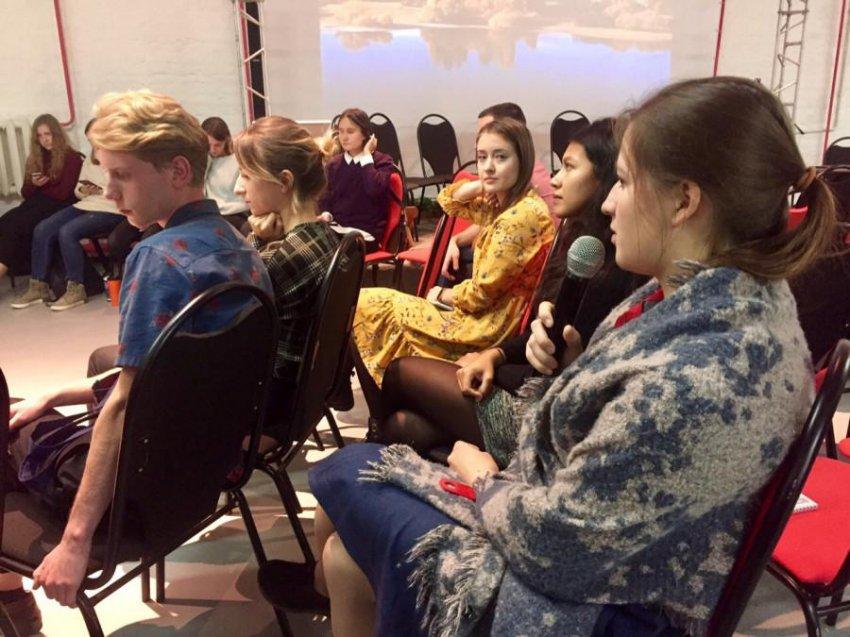 В Санкт-Петербурге завершился V Международный форум по возобновляемой энергетике