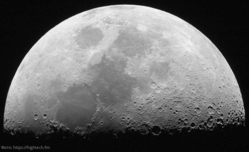 Лунный прогноз красоты и здоровья на 30 сентября