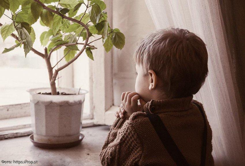 История из жизни: детдомовец спустя годы отыскал свою маму, но она так и не вспомнила имя сына