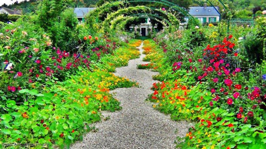 Лунный календарь садовода-огородника с 30 сентября по 6 октября