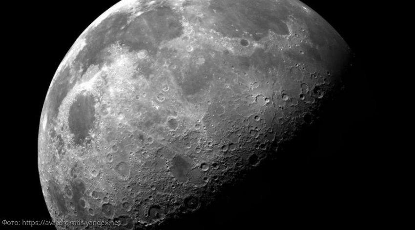 Лунный прогноз красоты и здоровья на 1 октября