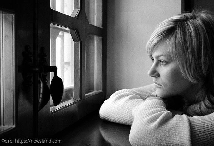 История из жизни: жена стала инвалидом после предательства мужа, но нашла в себе силы стать счастливой