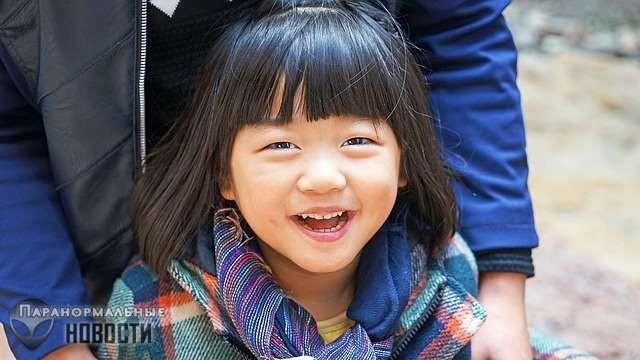 Врач выявил неожиданную причину раннего полового созревания у 7-летней девочки из Китая