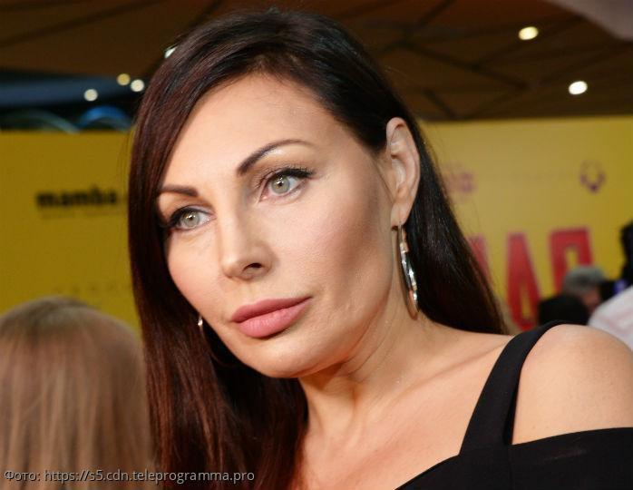 В СМИ обсуждают новость об исчезновении Натальи Бочкаревой