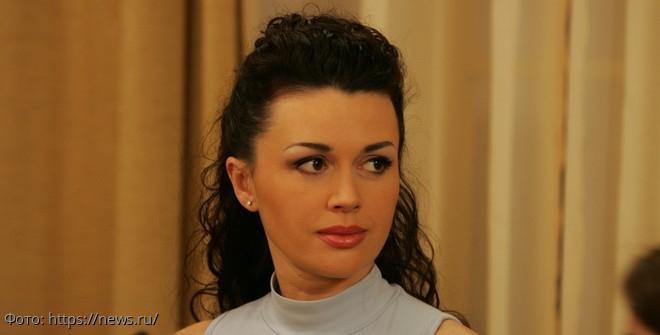 Семья Анастасии Заворотнюк обратилась к общественности