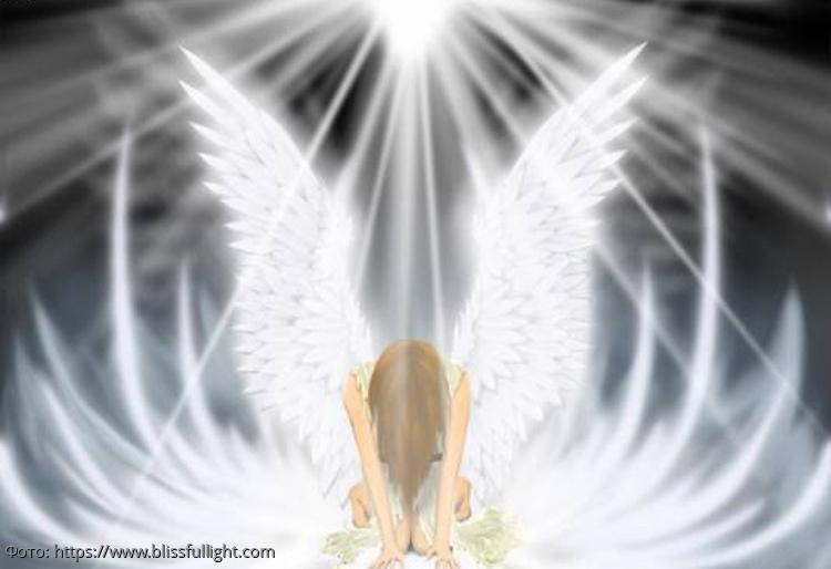 Советы от ангела-хранителя на 9 октября для всех знаков зодиака