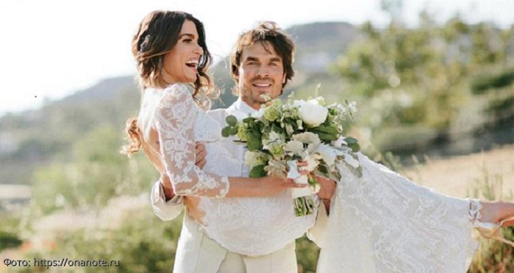 Обладательницам этих женских имен неизменно везет в браке